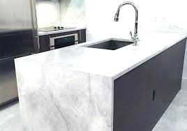 honed marble countertop honed marble best of slab more natural stone sealing s awesome cookie cutter to custom cleaning honed marble countertops