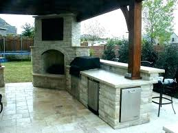 outdoor fireplace plans building outdoor fireplace building your own outdoor fireplace build outdoor fireplace building a