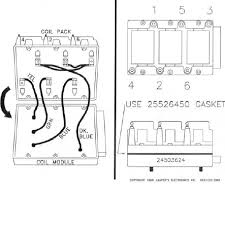 coil pack turbobuicks com coil pack coil pack diagram jpg