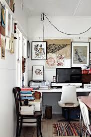 design home office. Design Home Office