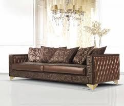 black leather tufted sofa. Large Size Of Sofa:black Leather Tuffed Sofa Contemporary Tufted Sofasblack Sofablack Sofas Black H