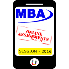 29 ignou solved mba assignments 2015 16 ms 29 ignou solved mba assignments 2015 16
