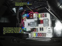 2014 camaro fuse box location 2014 automotive wiring diagrams description attachment camaro fuse box location
