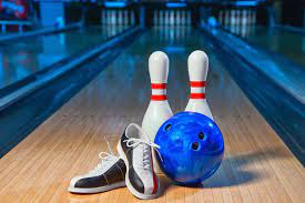bowling HD wallpapers, backgrounds