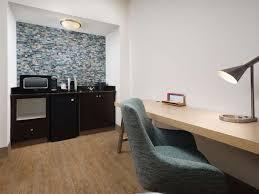 hilton garden inn atlanta nw kennesaw town center 143 3 4 1 updated 2019 s hotel reviews ga tripadvisor