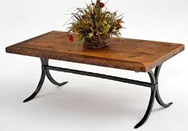 Captivating Beautiful Metal Coffee Table Base Pdf Plan Metal Coffee Table Bases  Woodworking Projects Pictures Gallery