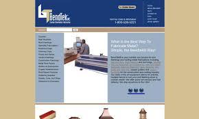 New York Sheet Metal Fabrication Manufacturers Sheet Metal