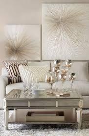 sensational idea living room wall art ideas ishlepark with regard to wall art ideas for living