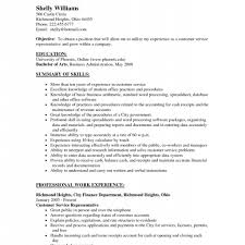 Free Resume Samples Ece Sample Resume Example Resume Ontario Top Real Estate Resume in 100