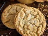 best soft peanut butter cookies
