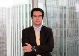 Hays designa a Luis Fernando Martins como nuevo Director Comercial para  Chile | AméricaEconomía | AméricaEconomía