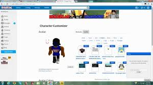 How To Make A Roblox Skin How To Change Your Skin Color On Roblox Youtube