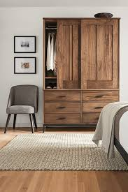 furniture making ideas. linear armoire furniture making ideas r