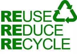 rs reduce reuse recycle essay  3rs reduce reuse recycle essay 3rs reduce reuse recycle essay