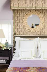 Southern Living Bedroom 17 Best Images About Beds On Pinterest Nyc Cas And Home