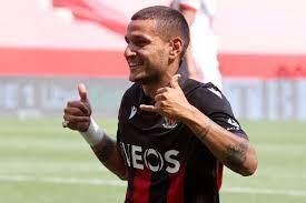 Beşiktaş'tan Rony Lopes atağı! - Haber Turek