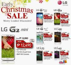 lg mobile price list. lg android phones christmas sale - until october 31, 2014 lg mobile price list