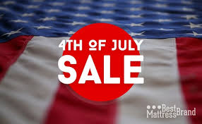 4th of July Mattress Sale Preview 2017 Deals from Sears Macy s