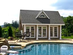 small pool shed. Small Pool House Designs Heritage 20Pool 20House Sm 1 Houses Cabanas Sheds Side Bars Homestead Shed O