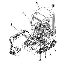 wiring diagram in addition kubota mini excavator parts diagram as ford diesel tractor wiring diagram on kubota rtv 900 engine diagram