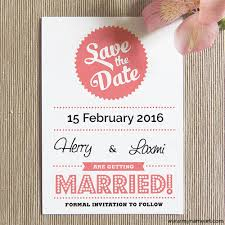 Write Names On Free Flower Design Wedding Invitations Cards