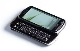 sony ericsson slide phone. sony ericsson slide phone