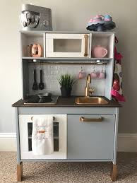 Image result for home decor toys
