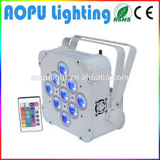wireless battery operated led lights for wedding wireless battery operated led lights for wedding supplieranufacturers at alibaba com