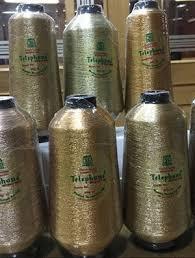 Neelam Thread Pvt Ltd Patparganj Yarn Manufacturers In