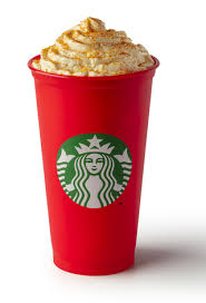 We use cookies to remember log in details, provide secure log in, improve site functionality, and deliver personalized content. Starbucks Christmas Drinks Calories The Most And Least Healthy