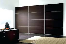 Designs For Wardrobes In Bedrooms Magnificent Modern Design Wardrobes Master Bedroom Wardrobe Designs Gallery Of