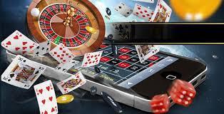 Rencana Bisnis Kasino - Tips Memulai Bisnis Dengan Baik
