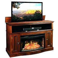 corner fireplace electric fireplaces stand home designs idea gallery tv sta