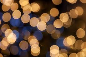 lighting pictures. Lights - 6 Lighting Pictures