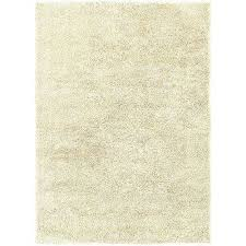 home decorators collection ivory classic area rugs rugs