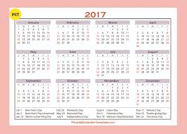 yearly calendar 2017 template holiday alendar 2017 2017 calendar yearly calendar 2017 calendar 2017