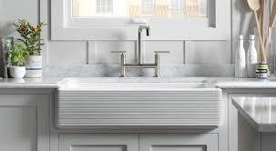 Kitchen Sink Configuration Type Buyers Guide Kohler
