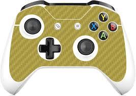 Xbox One White Light Amazon Com Single Handle Sticker For Xbox One Handle Stick