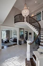 beautiful foyer chandeliers foyer entrance chandeliers beautiful on dining amp foyer fowler interiors large chandeli