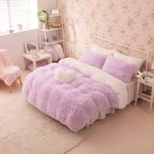Duvet Covers Full Queen Size Sweetgalas Pertaining To Awesome ... & 50 Best Superior Queen Duvet Covers Images On Pinterest Queen Pertaining To  Popular Residence Queen Size Duvet Cover Decor ... Adamdwight.com