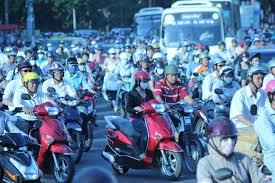 file overpopulation in hồ chi minh city vietnam jpg  file overpopulation in hồ chi minh city vietnam jpg