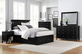 king size bedroom sets with storage contemporary bedroom sets hampton bedroom set piece bedroom set