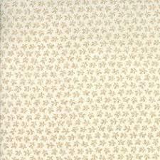 Art Gallery Fabric Australia, Quilting Fabrics Australia | Black ... & Floral Gatherings fabric by Moda, Online Quilting Fabrics Australia | Black  Tulip Quilts www. Adamdwight.com