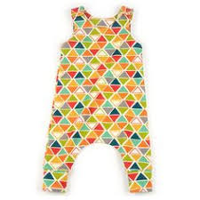 Baby Romper Pattern Free Stunning 48 Free Printable Sewing Patterns Sewing For All My Baby GIRLS