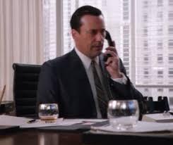 don draper office. Don-Draper-Office-Chair Don Draper Office E