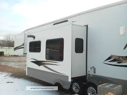 toy hauler travel trailer slide out floor plans trends home keystone montana wiring diagram on toy hauler travel trailer slide out floor plans