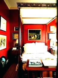 red white and blue room ideas – cekart.info