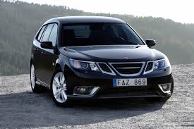 2008 Saab 9-3 Available Starting September News - Top Speed