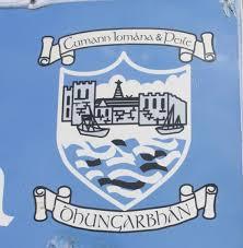 133rd Annual general meeting - Dungarvan GAA Club