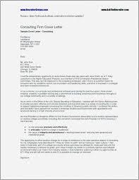 Sample Teaching Cover Letter Simple Resume For Teaching Job